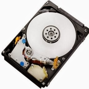 Top 10 tools to remove unnecessary Hard Disk space