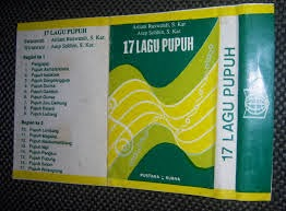 Download pupuh Mp3 ~ Kesenian Indonesia,Melestarikan ...