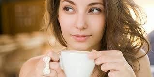 Caffeine, Coffee, Chlorogenic acid, Diabetes, Oxidative stress