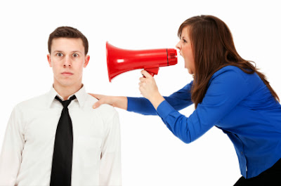10 Tips Kenali Orang Yang Suka Mengongkong