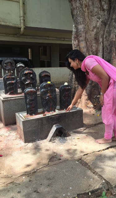 what is a salwar khameez, pink salwar khameez, indian salwar khameez, salwar khameez online