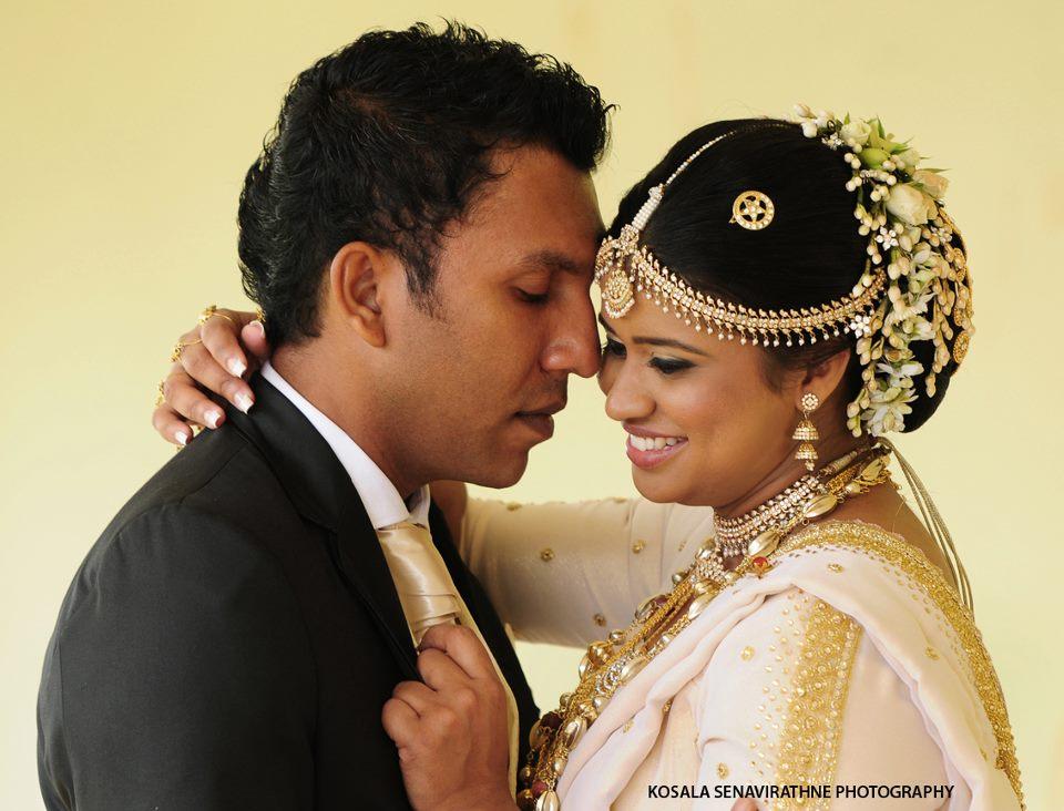 tele dram actor sampath jayaweera�s wedding sri lankan