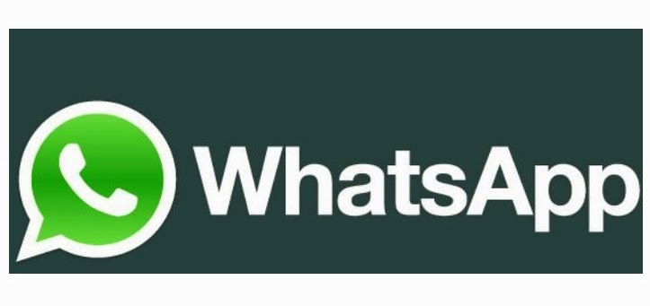 whatsapp telefonate gratis
