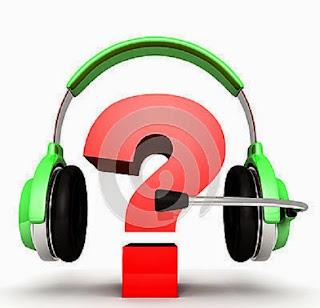 Audio línea - beneficio de Audio