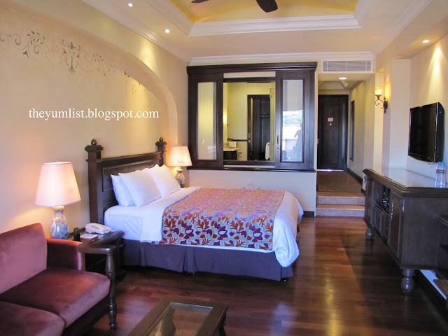 Casa del Rio, Melaka, Sunset, Resort, Retreat, Malacca, boutique hotel