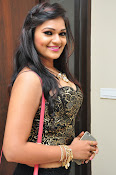 Aswini sizzling at hora hori audio-thumbnail-51