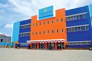 Sekolah ABDI SISWA