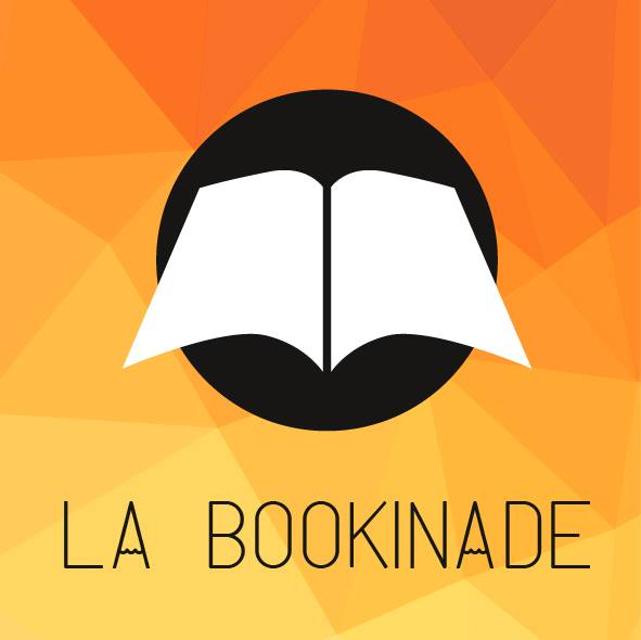 https://www.facebook.com/labookinade