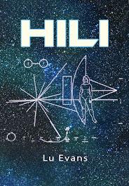 Hili (versão em inglês)