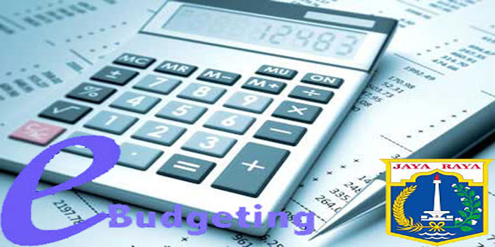 e budgeting Reinventing how the entertainment industry works and interacts to make production simple.