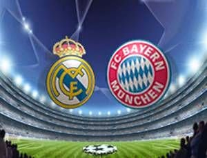pronostico-real-madrid-bayern-monaco
