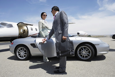 http://www.vhalimos.com.au/private-chauffeur-cars-melbourne.php