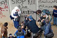 MITOS E FACTOS SOBRE ISRAEL
