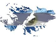 Argentina Corazón: Malvinas Argentinas malvinas argentinas