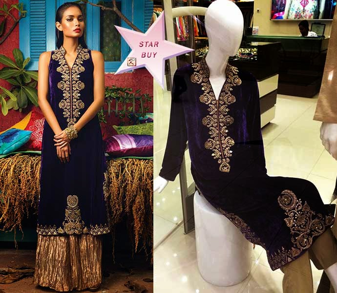 Karachi shopping this week s star buy karachista