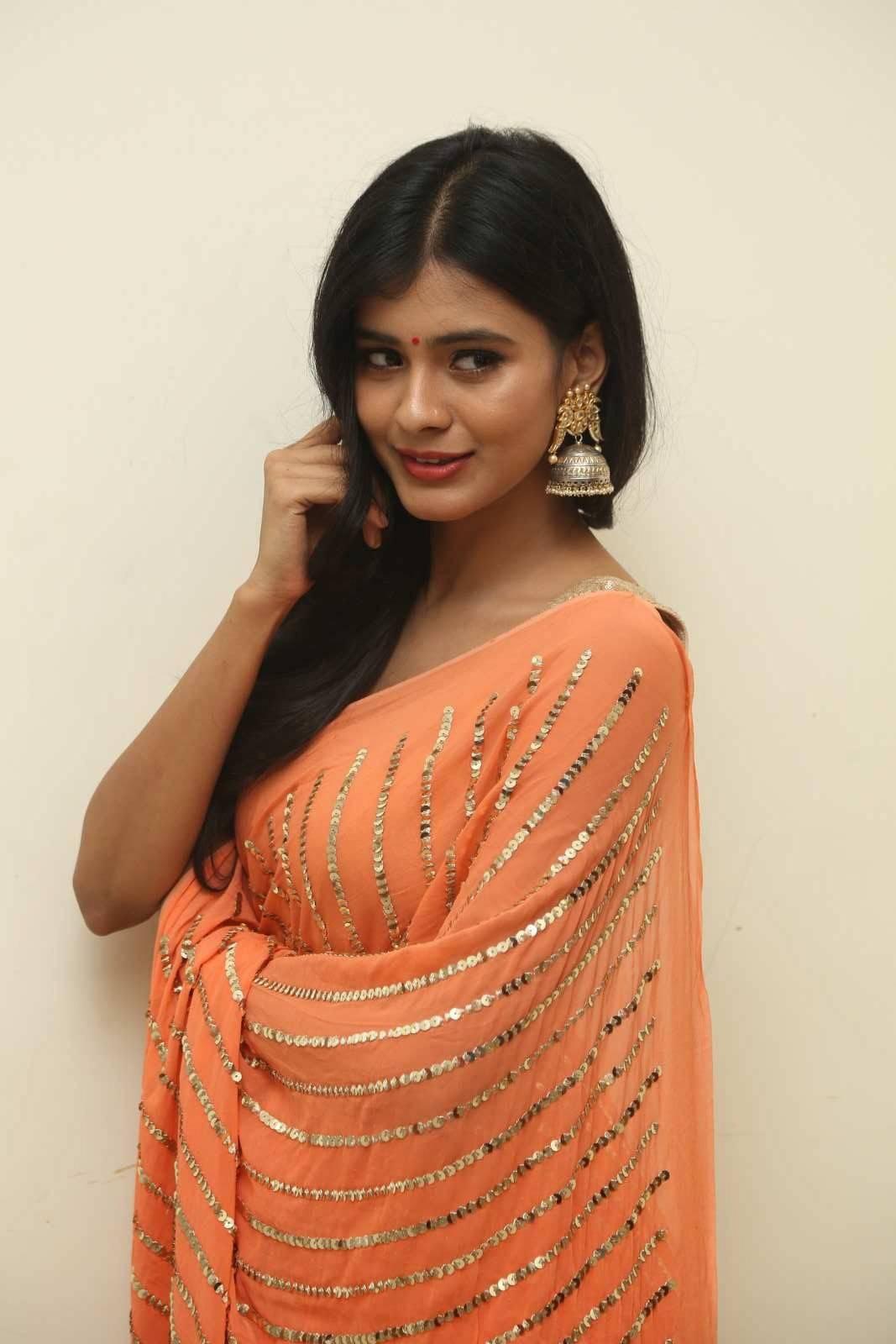 Telugu Heroines Hot Hd Pics Vinnyoleo Vegetalinfo
