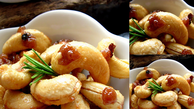 SWEET+AND+SPICY+ROASTED+CASHEWNUTS6.jpg
