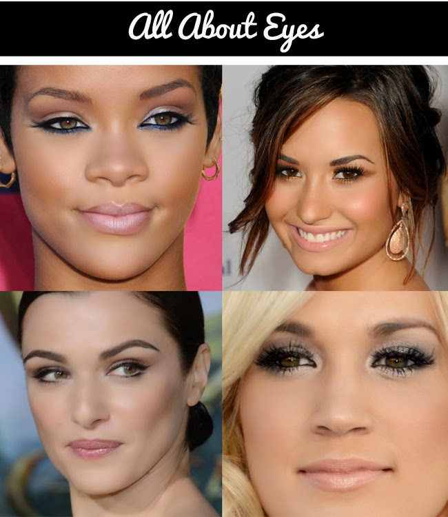 makeup, daniela pires, smokey eyes, eye liner, cat eyes, glitter, maquilhagem de festa, party makeup
