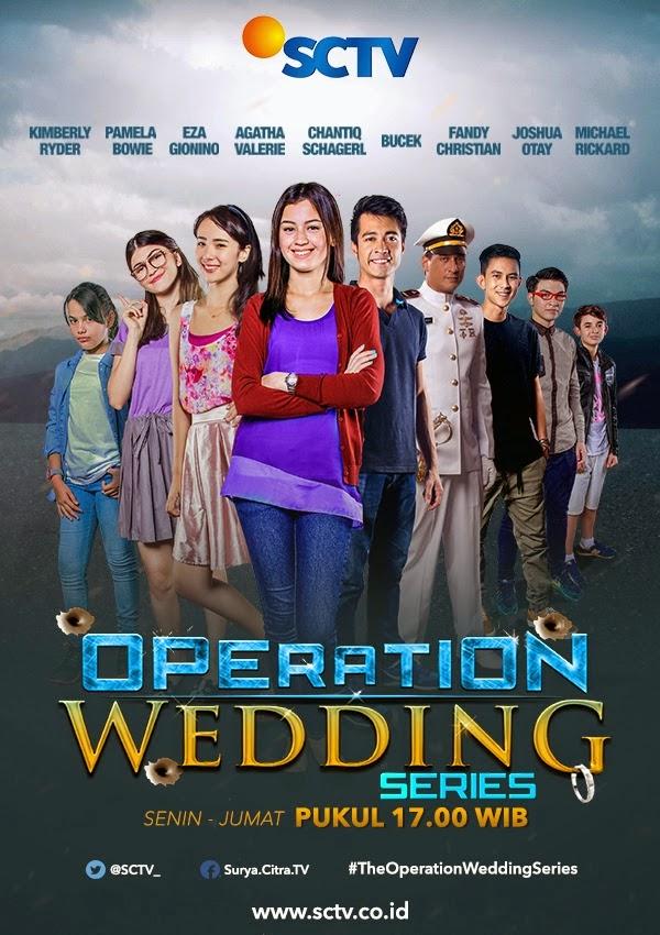 http://sinopsis-film-keren.blogspot.com/2015/04/sinopsis-operation-wedding-series-sctv.html
