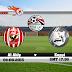 مشاهدة مباراة الأهلي وإنبي بث مباشر الدوري المصري Al Ahly vs Enppi