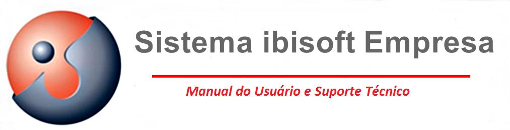 Sistema ibisoft Empresa