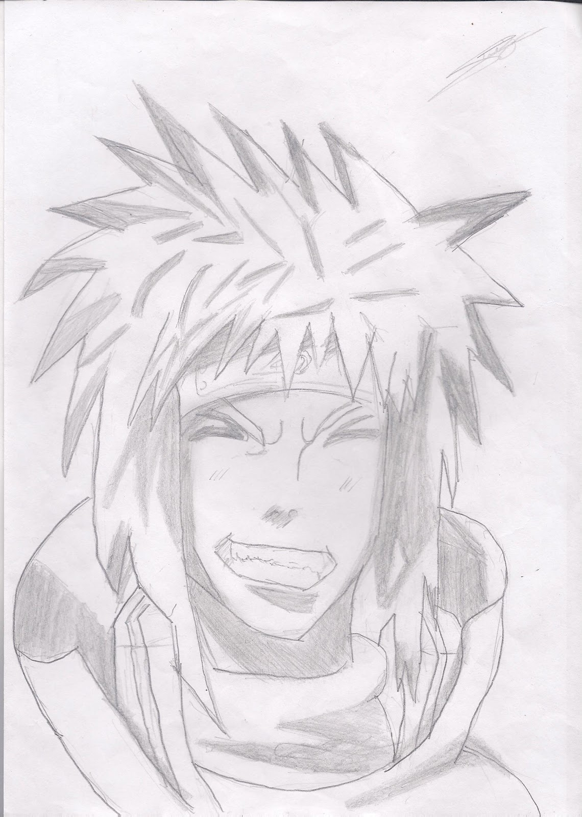 Naruto+006.jpg