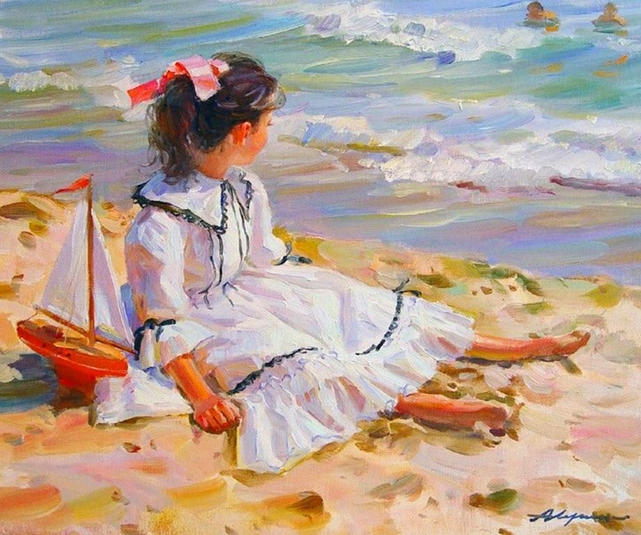 pinturas-impresionistas-femeninas