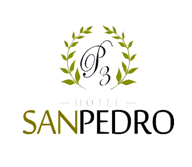 conheça o HOTEL