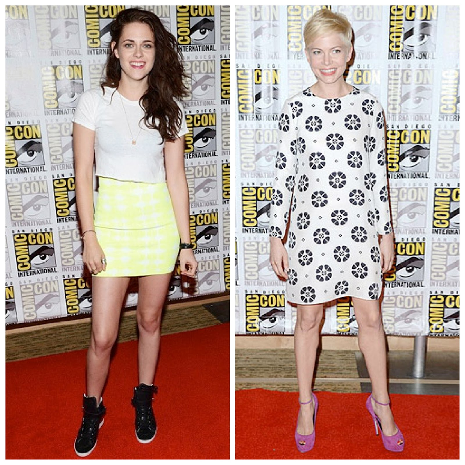 http://2.bp.blogspot.com/-vAD5EtMizRw/UANgYRWTSYI/AAAAAAAABes/pus39yF-Wa4/s1600/Kristen-Stewart-michelle-willians-comic-con-2012.JPG