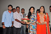 Premikudu first look launch photos-thumbnail-10