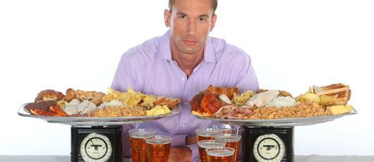 Penyebab Kurangnya Nafsu Makan dan Faktor-faktornya