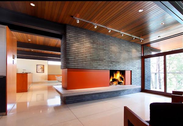 Modern Architecture Dallas modern architecture dallas provide context for better