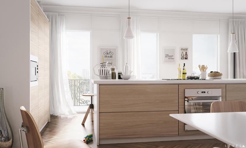 apartamento-escandinavo-berlin-visualizacion-arquitectonica-03