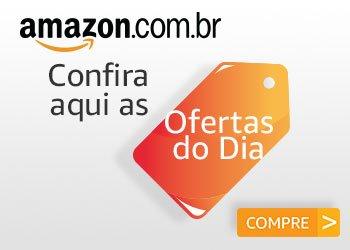 Associados Amazon