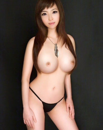Consider, Porn sex girl korea casually come