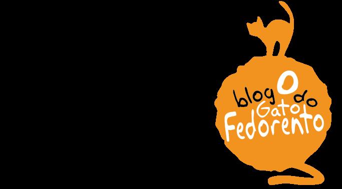 Blog Fedorento
