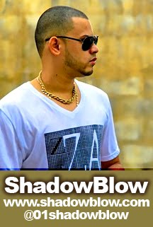ShadowBlow
