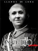 L&#39;últim Hasbarament<br><i>El govern espanyol ret honors a nazis</i>