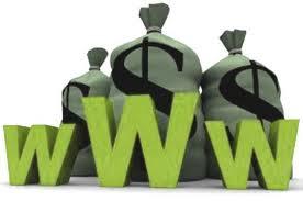 Ide Bisnis Cara Mendapatkan Uang Dari Internet