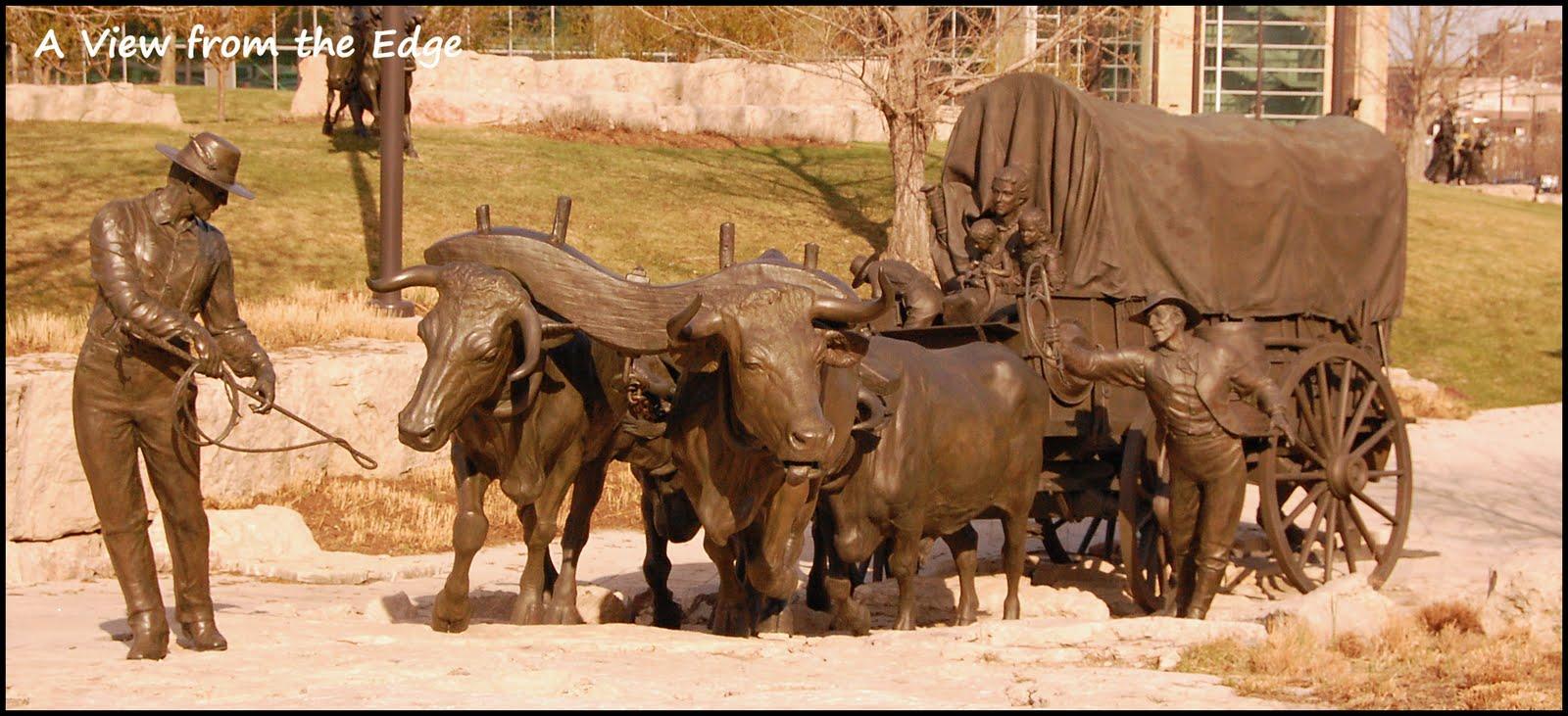 Aa Wagon Master