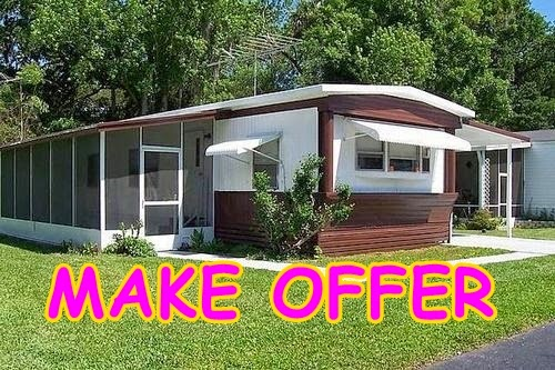 single-wide-updated mobile-home-make-offer