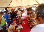 Gobierno de Tucaní inició registro de motorizados