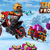 Trials Frontier v3.7.0 Mod Apk (Unlimited Coins/Gems)