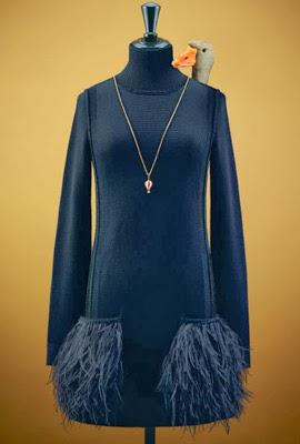 Louis Vuitton colección otoño invierno 2013 2014 el arte de regalar