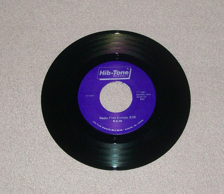 vinyl records for sale. Black Bedroom Furniture Sets. Home Design Ideas
