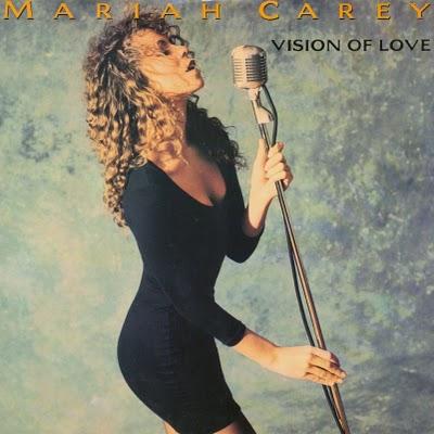 Baixar Mariah Carey - Vision Of Love Grátis MP3