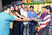 Loafer Movie Launch photos gallery-thumbnail-4