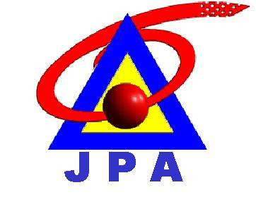 Perkhidmatan Awam Bil. 2/2013:Jadual Gaji Minimum-Maksimum(JGMM