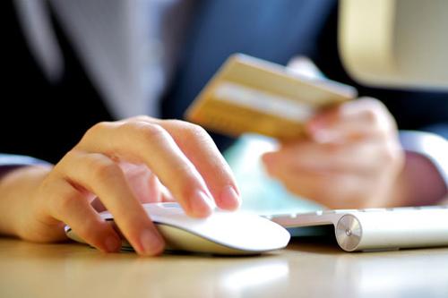Digital marketing hiện đại với 10 điều đáng chú ý 1