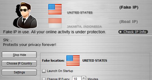 how to get lightroom cc free patch reddit mac